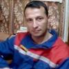 Олег, 39, г.Отрадный