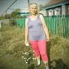 любовь, 47, г.Волжск