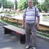 Михаил, 62, г.Пироговский
