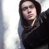 Сергей, 19, г.Ессентуки