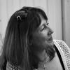 Елена, 48, г.Купавна