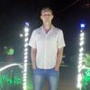 Влад, 27, г.Армавир