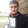 Олег, 30, г.Можайск