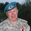 Олег, 49, г.Конотоп