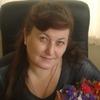 tanya, 44, г.Одесса