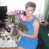 татьяна, 35, г.Гродно