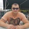 Макс, 31, г.Рига