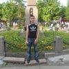 Николай, 30, г.Вологда