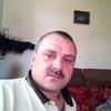 Алексей, 40, г.Астана