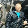 дима, 46, г.Нягань