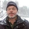 jan, 47, г.Nederland