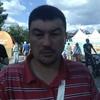 сашко, 37, г.Городенка