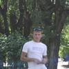 Алексей, 28, г.Котельниково