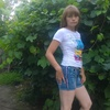надежда, 25, г.Белогорск