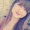 Анастасия, 16, г.Стерлитамак