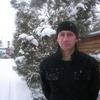 Роман, 42, г.Ярослав