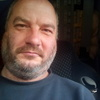 Carsten, 47, г.Хельсинки