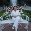 Татьяна, 64, г.Южное