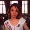 Светлана, 29, г.Москва