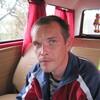 Сергей, 41, г.Ляховичи