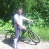 Серёга, 42, г.Куровское