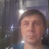 Игорь, 48, г.Улан-Батор
