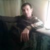 ГОР, 36, г.Чаренцаван