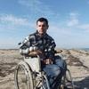 Андрей, 34, г.Раздольное