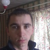 дима, 35, г.Славск