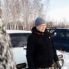 Андрей, 36, г.Снежинск