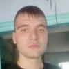 Валера, 21, г.Одесса