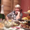 Татьяна, 62, г.Рузаевка