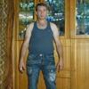 Александр, 42, г.Алатырь