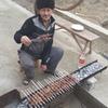 Курбан, 59, г.Ташкент