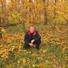 Дмитрий, 35, г.Мерефа