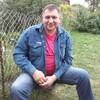 Руслан Козлов, 49, г.Новополоцк