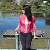 Алина, 41, г.Киев