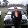 Алексей, 22, г.Тихорецк