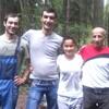 nurik, 30, г.Москва