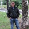 Александр, 30, г.Мирный (Архангельская обл.)