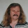 Alexander, 60, г.Штутгарт
