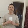 Sergey, 30, г.Марсель