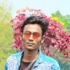 polok, 20, г.Дакка