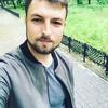 влад, 24, г.Мелитополь