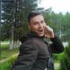 Дима, 19, г.Серпухов