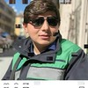 Kemal, 20, г.Анкара