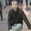 мурод мурод, 40, г.Ташкент