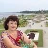 Галина, 60, г.Нерехта
