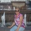 Мария, 64, г.Донецк