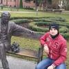 Dima, 27, г.Debiec